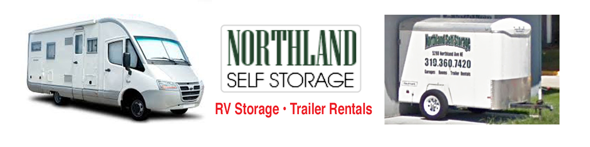 Previous; Next  sc 1 th 112 & Northland Self Storage u2013 Storage Solutions at Affordable Prices